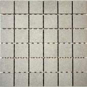 Мозаїка Zeus Ceramica Bianco (mqcxrm1a)