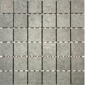 Мозаїка Zeus Ceramica Grigio (mqcxrm8a)
