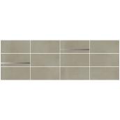 Мозаїка Stargres Town Beige Mosaic 25x75 см (5903240004317)