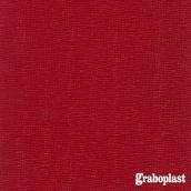 Лінолеум Grabo Rocket 4387-00-260 Червоний