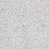 Ковролін ITC Caprice Тафтінговий RZ280.090TO4 світло-сірий