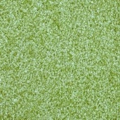 Ковролін ITC Caprice Тафтінговий RZ280.020TO5 зелений