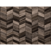 ПВХ плитка IVC Moduleo Impress Bohemian темно-коричневий 61974