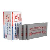 Екструдований пінополістирол Sweetondale carbon solid