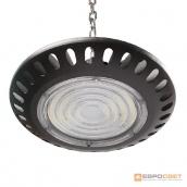 Світильник світлодіодний ЕВРОСВЕТ 300 Вт 6400 К EB-300-03 30000 Лм