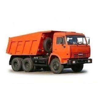 Бетон П1 В25 F200 W6 М350 СМ З ТМ «Бетон від Ковальської»