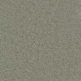 Напівкомерційний лінолеум JUTEKS OPTIMAL PROXY клас 23/31 18x2 м (0887)