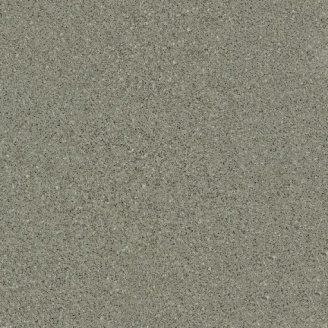 Полукоммерческий линолеум JUTEKS OPTIMAL PROXY класс 23/31 18x2 м (0887)