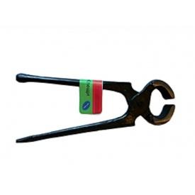 Клещи Hand-Tools 8