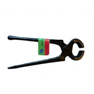 Кліщі Hand-Tools 8
