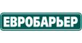 ЄВРОБАР'ЄР ТМ