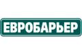Підпокрівельні плівки та мембрани  ЄВРОБАР'ЄР ТМ