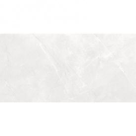 Плитка керамогранит Benison Berrys Grey pol 600х1200 мм