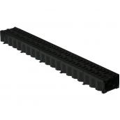 Сітка дорожня пластмасова ХП 665х340х80 мм (р603) (IMPA406)