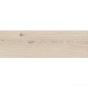 Плитка керамограніт Cersanit SANDWOOD white 59,8х18