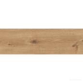 Плитка керамограніт Cersanit SANDWOOD brown 59,8х18