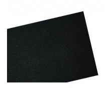 Техпластина рельефная Импекс-Груп ТП-20 700х700х20  мм (15.0420.1)