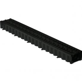 Сітка дорожня пластмасова ХП 1000х310х30 мм (р604) (IMPA405)