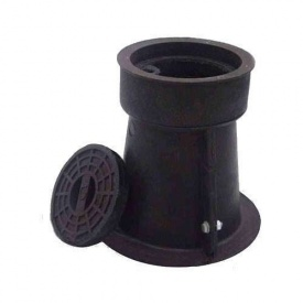 Килим газовий полімерпіщаний 140х270 мм (10.04.1) (IMPA583)
