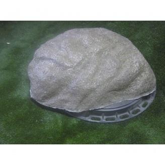 Декоративная крышка Импекс-Груп Валун 50х830х750  мм (IMPA517)