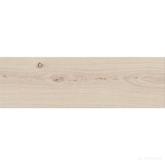 Плитка керамогранит Cersanit SANDWOOD white 59,8х18