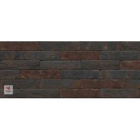 Цегла ручного формування Nelissen Bricks Cassis WV65 215x100x65 мм
