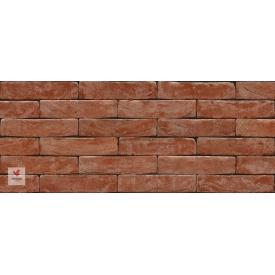 Цегла ручного формування Nelissen Bricks Antikrot WV50 210x100x50 мм