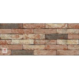 Цегла ручного формування Nelissen Bricks Neo Barock WV65 215x100x65 мм
