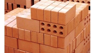 Види будівельної цегли: характеристики і властивості