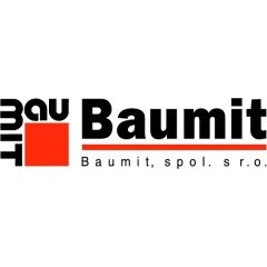 Фасадные материалы Baumit