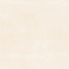 Керамограніт для підлоги Golden Tile Street line 600х600 мм Бежевий (1S1520)