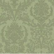 Флізелінові шпалери що миються ELEGANT HOME 0081110 0,53х10,05 м