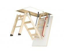 Чердачная лестница Fakro LWK 120х60 см