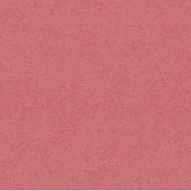 Бумажные обои моющиеся ECO LINE 0983217 0,53х10,05 м