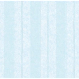 Бумажные обои моющиеся ECO LINE 0977206 0,53х10,05 м