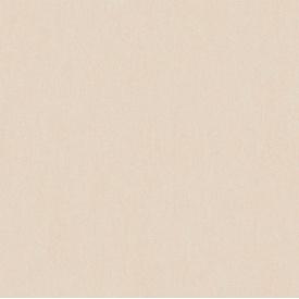 Флизелиновые обои моющиеся ELEGANT HOME 0082202 0,53х10,05 м