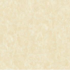 Флизелиновые обои моющиеся ELEGANT HOME 0080302 0,53х10,05 м