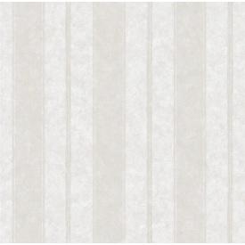 Флизелиновые обои моющиеся VILLA VANILLA 0077201 0,53х10,05 м