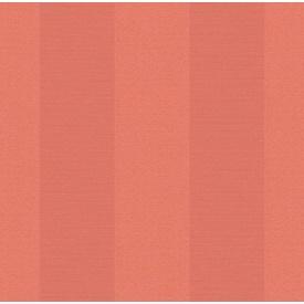 Флизелиновые обои моющиеся VILLA VANILLA 0079217 0,53х10,05 м