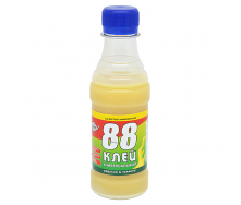 Клей 88 Химконтакт 100 мл