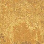 Натуральный линолеум Armstrong Linoeco 2 м (132-042)