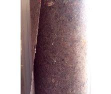 Войлок плотность 500 4 мм 2 м