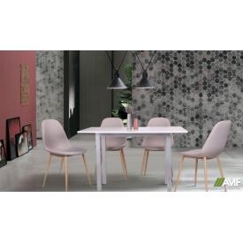 Комплект мебели АМФ Кадис + Лучия для гостиной