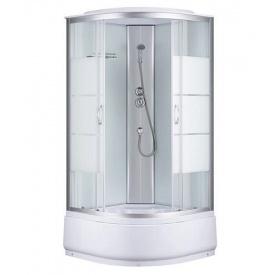 Гідробокс Sansa 7790A-40 без електрики