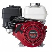 Двигун HONDA GX120
