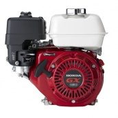 Двигун HONDA GX160