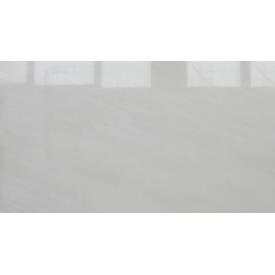 Мрамор SIVEC 2 см
