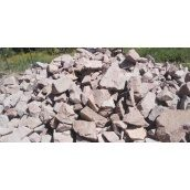 Бутовий камінь 150-400 мм