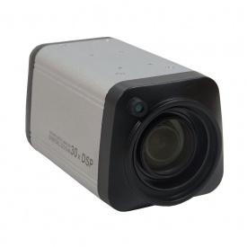 Відеокамера Oltec AHD-520-Z30