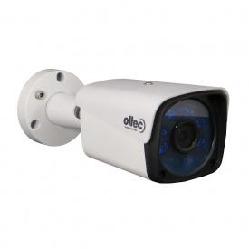 Відеокамера Oltec IPC-222